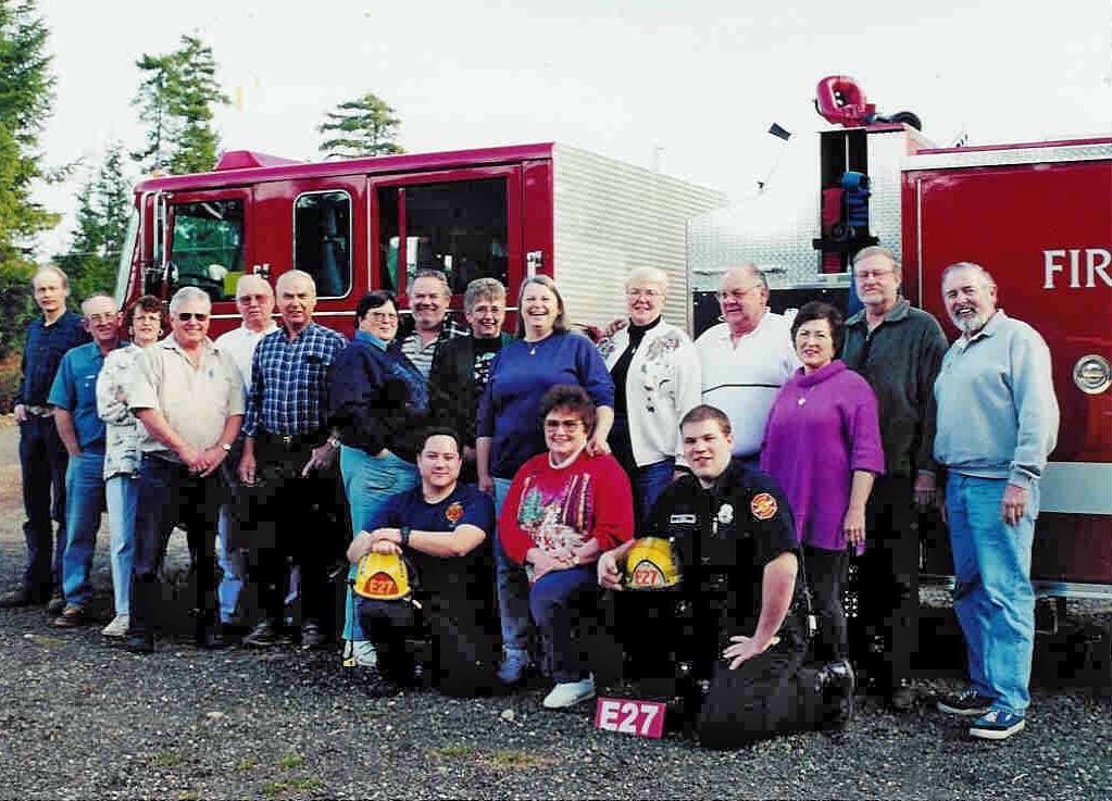 citizens-response-team