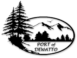 Port of Dewatto